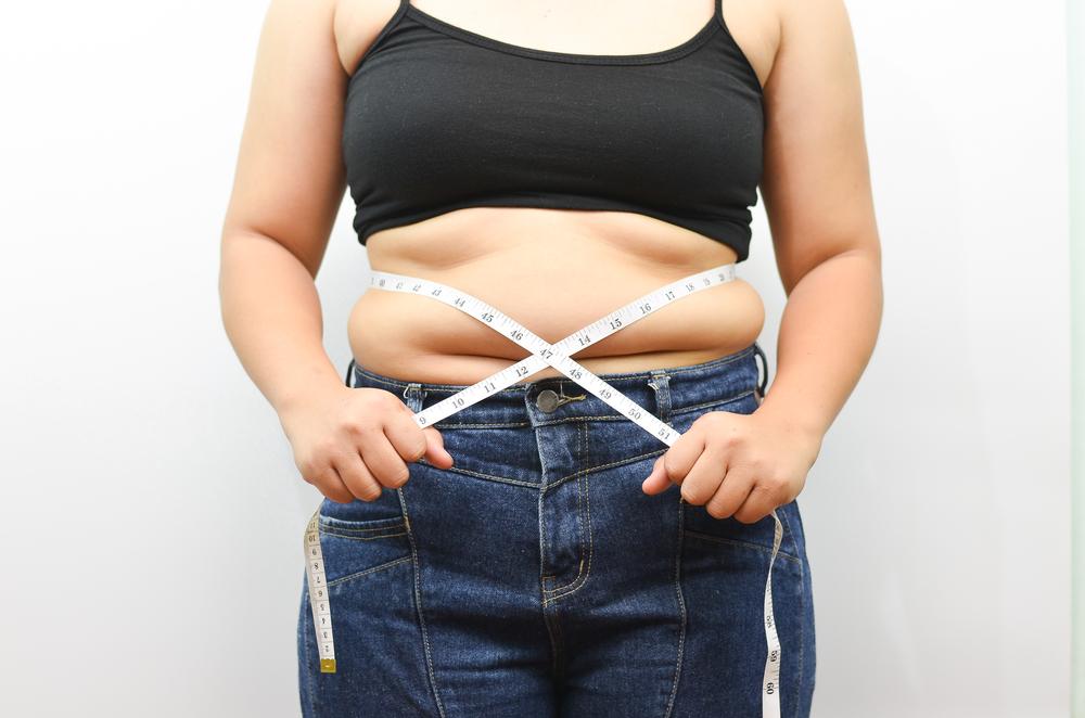 Kas išduoda, kad formuojančių moteriškų apatinių dydžiai pasirinkti netinkamai?